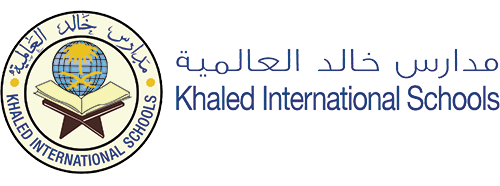 KiS Riyadh - Khaled International School - American Curriculum School in Riyadh
