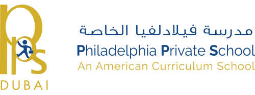 PPS Dubai - Philadelphia Private School - American Curriculum School in Dubai